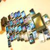 iphone5を売却。一番高値で買い取ってくれる業者とは?売却益によってMVNO運用コストはどう変わるのか?