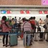 1歳児と一緒にLCCのエアアジアでタイへの旅行記。座席とホテルを考えれば子連れ旅行も可能と確信!