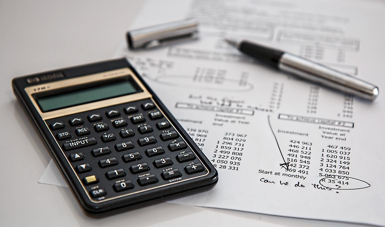 今年も粛々と家計管理。頭を使わなくても貯蓄率35%をキープできるわけ。