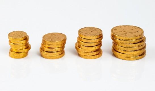 市内の買い物は還元率20%!プレミアム商品券のお得感はハンパない。