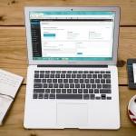 簡単にライブドアブログからWordPressへ移行するための準備とその方法とは。