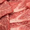 肉!肉!肉!ふるさと納税で狙うのはお肉。1万円の寄付で一番ボリュームのあるお肉を送ってくれるのはどこ?