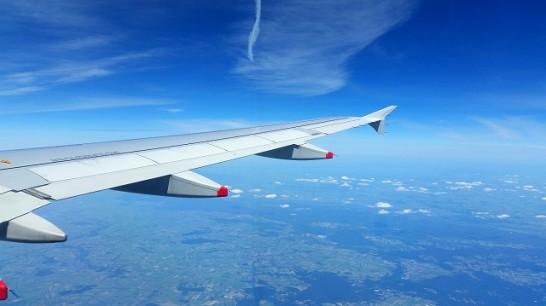 LCCで行く1歳子連れのマレーシア旅行記。幼児連れ海外旅行でのポイントと注意点とは。