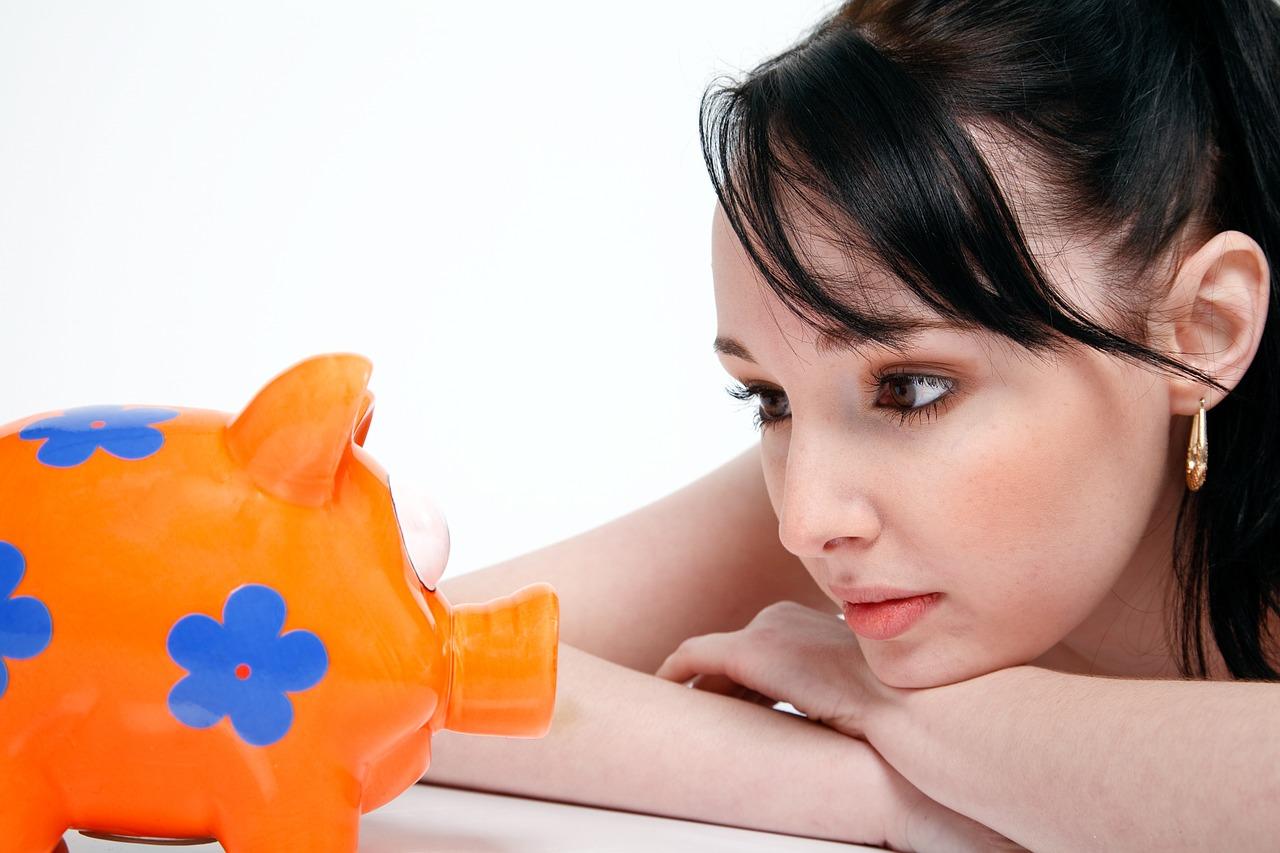 国内生命保険業界2位の日本生命が8位の三井生命を買収。そこで2社の学資保険を比べてみた。