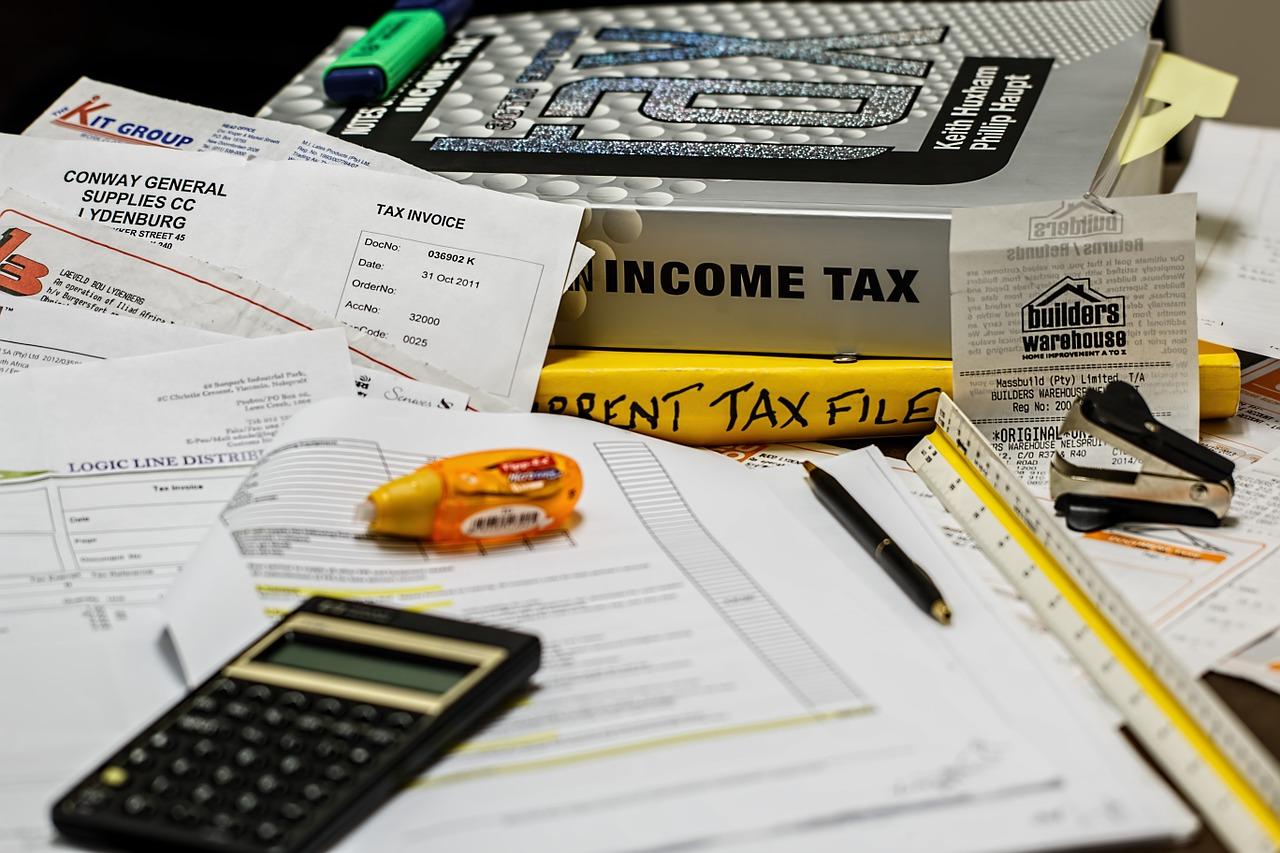 パーセンテージ家計簿のお陰で使い過ぎ防止。貯蓄率ダウンでも30%以上キープする家計管理。