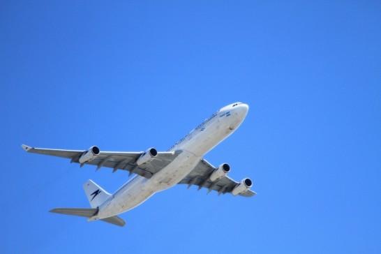 少ないマイルでも使い方によっては特典航空券に交換可能。5,000マイルを最もお得に交換する方法とは。