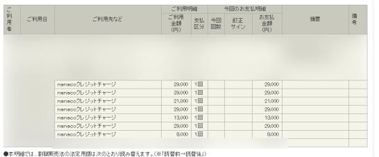 nanaco_4