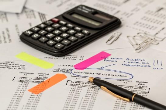 リスク資産で貯蓄の年利を上げる。クラウドファンディングへの投資で年利3.7 %を達成。
