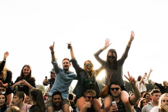 ただのぼっちブロガーがアフィリエイターの祭典A8フェスに参加してみた。