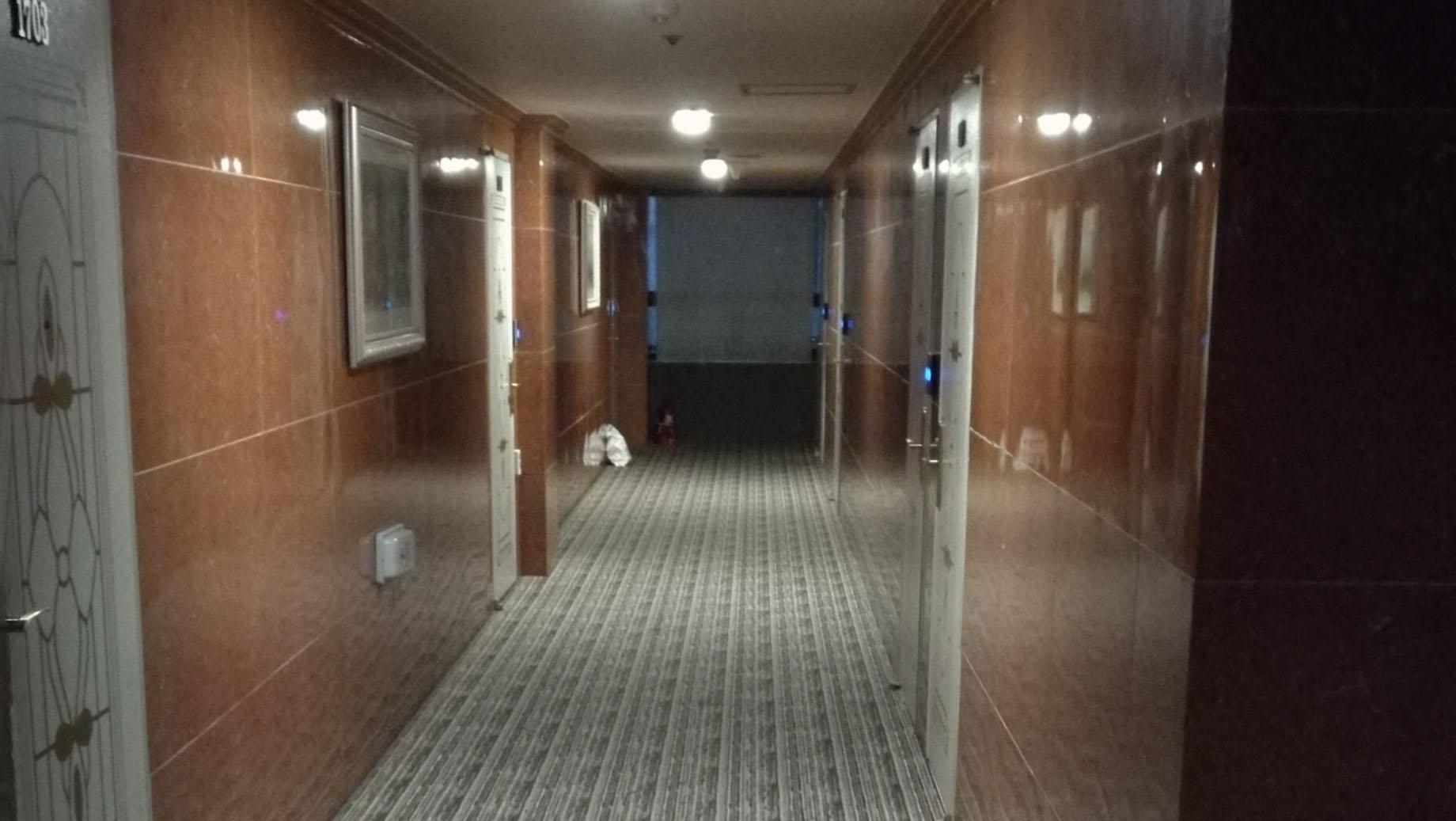 ko_hotel