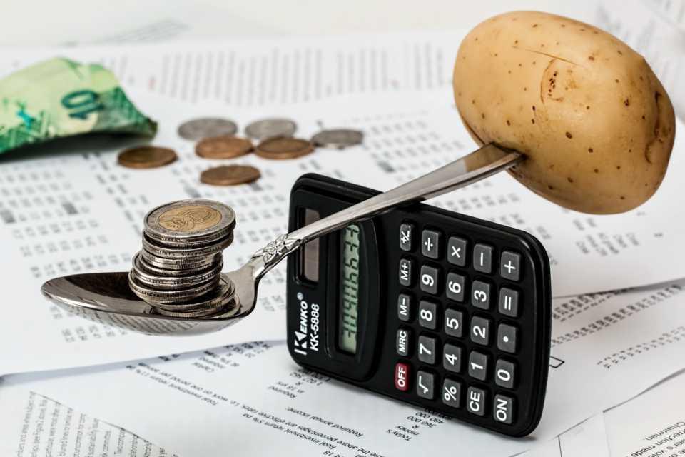 共働き家庭の7月の家計簿を公開。毎月無理なく貯金できるのは自作エクセル家計簿 パーセンテージ家計簿のおかげ。