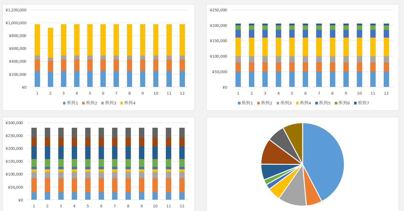 percent_graph