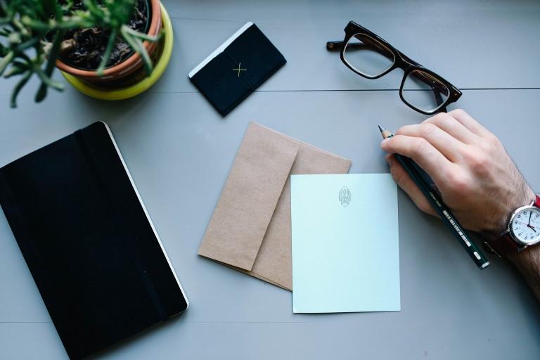 家計簿を続けることは簡単!?自分に合った家計簿を使って継続する5つの方法。