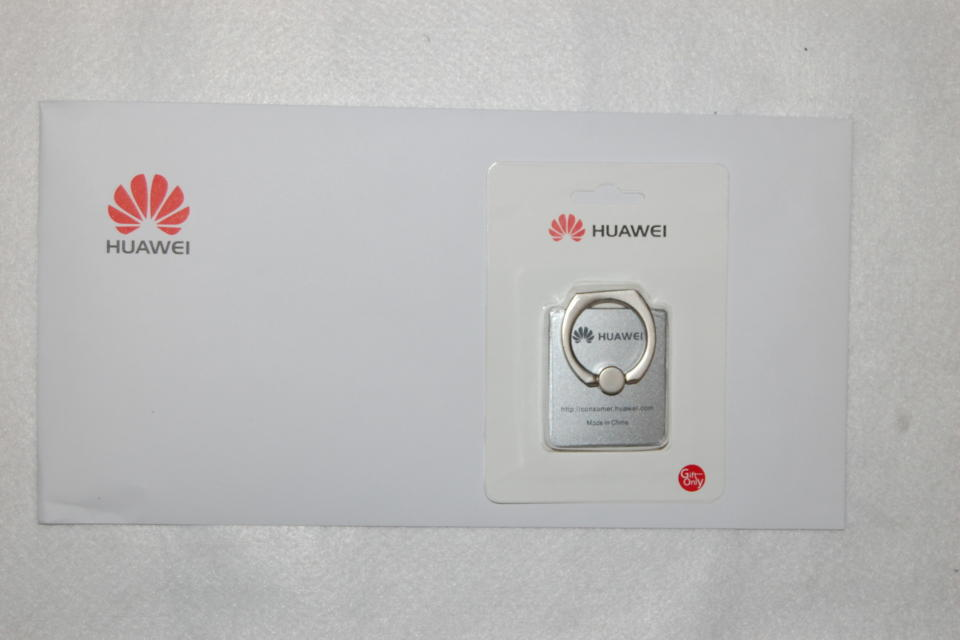 huawei_customer_4
