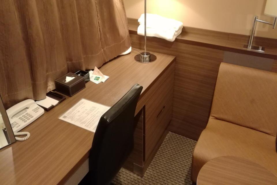 sapporo_hotel_13