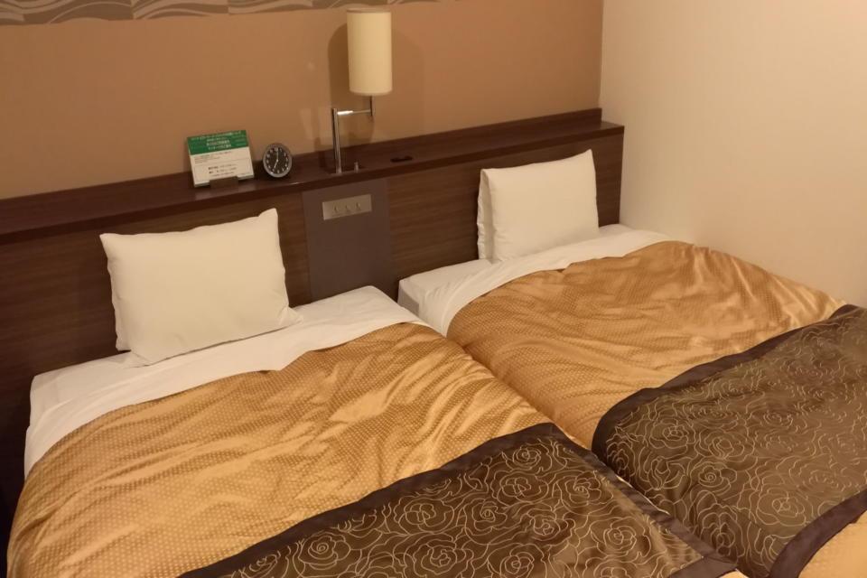 sapporo_hotel_16