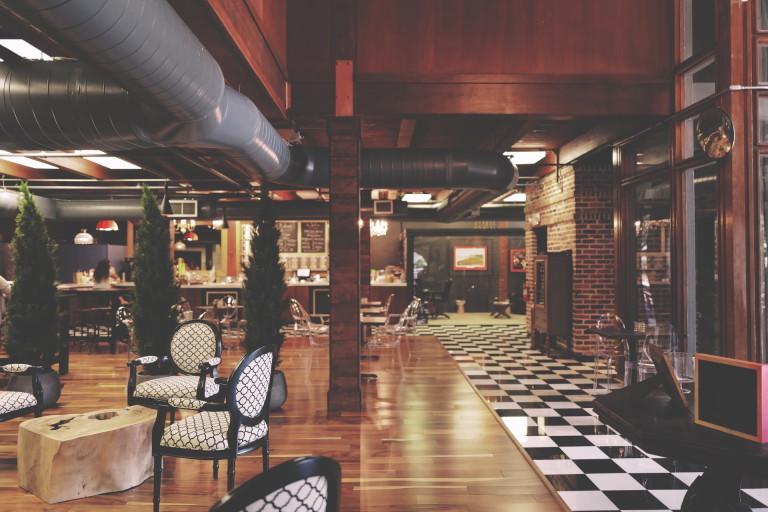 トリップアドバイザーでランキング上位になっている札幌で朝食の美味しいと評判のホテルに泊まったのでレビューしてみた。