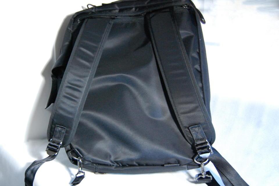 3way_bag_2