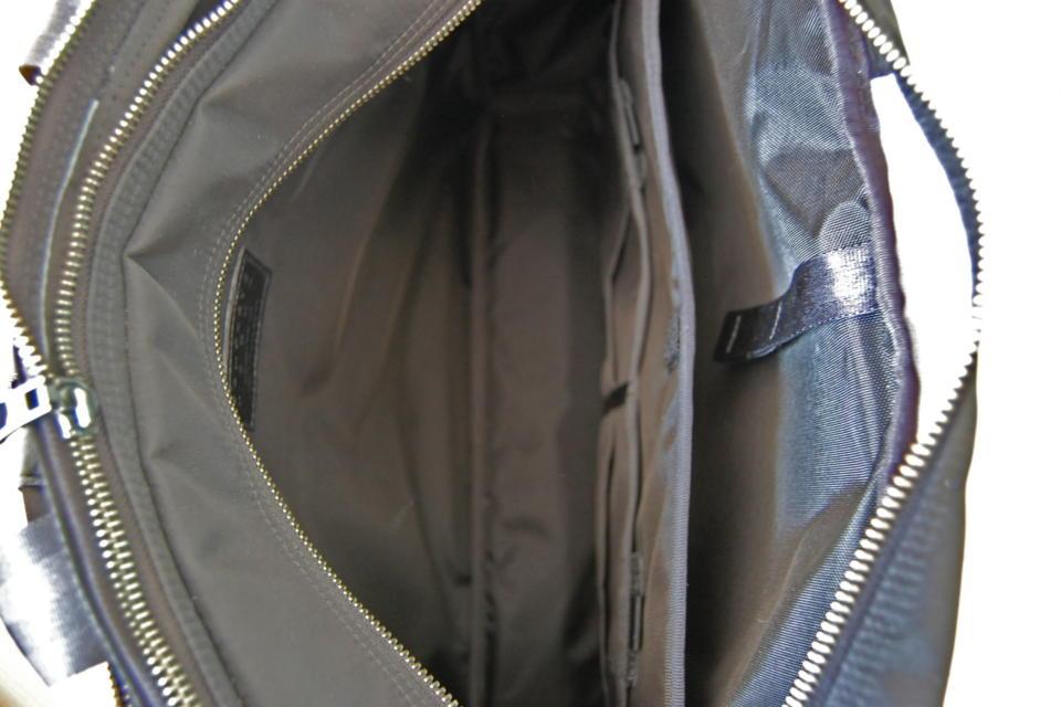 3way_bag_7
