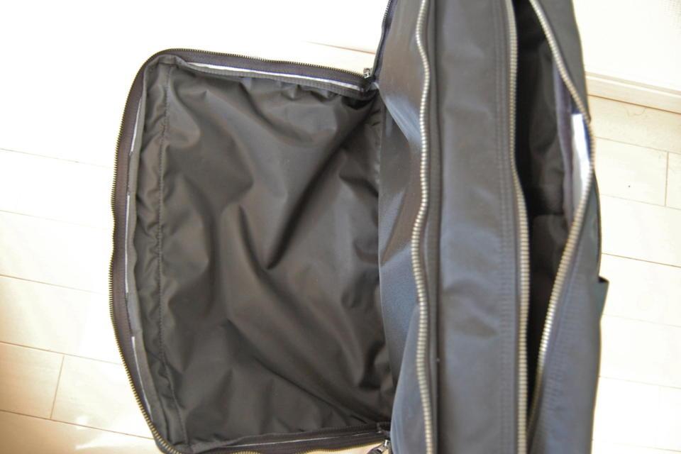 3way_bag_8