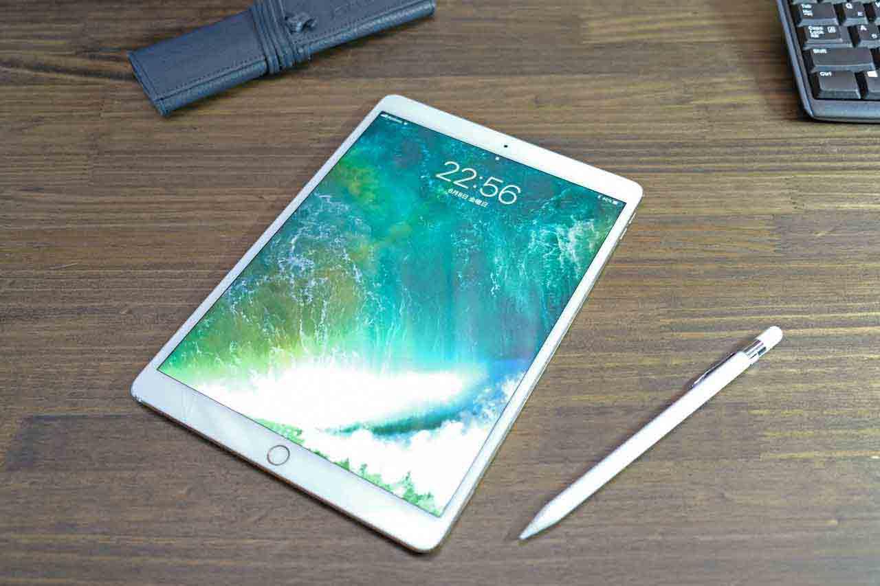iPad Pro+Apple Pencilはアナログ手帳の代わりになり得るか⁉︎アナログ手帳歴20年の私が使用した率直な感想。